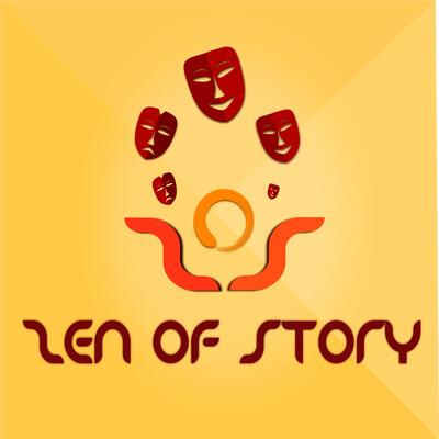 Zen Of Story