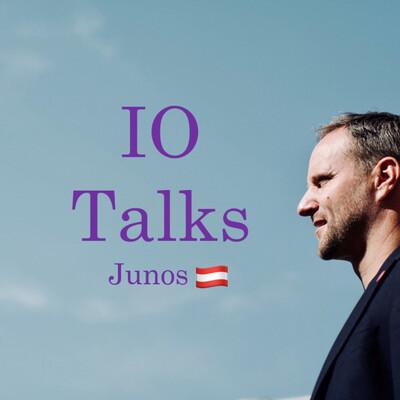 IO Talks