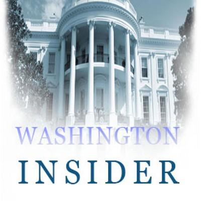 Washington Insider