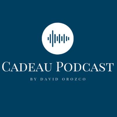 Cadeau Podcast