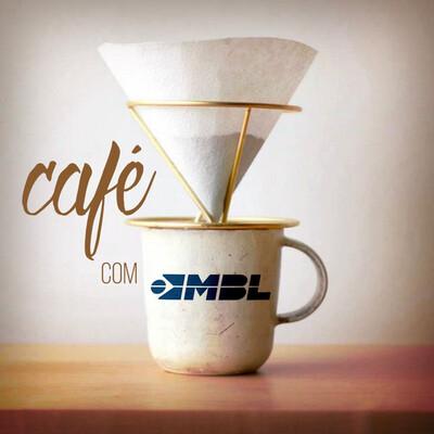 Café com MBL