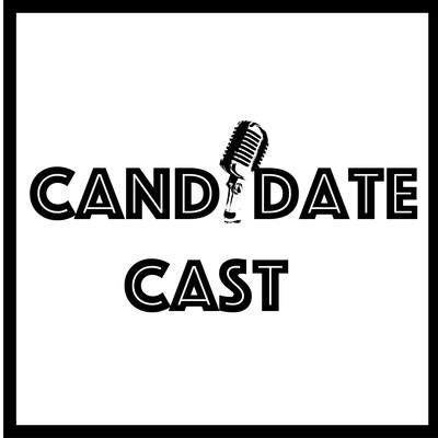Candidate Cast