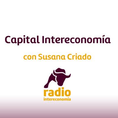 Capital Intereconomía