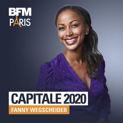 Capitale 2020