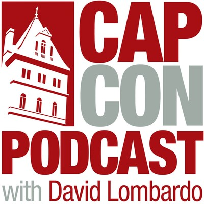 Capitol Confidential