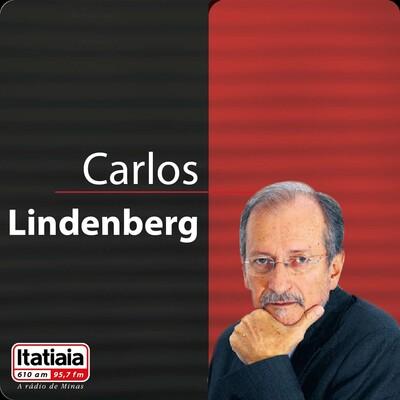 Carlos Lindenberg