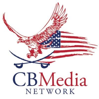 CBMedia Network