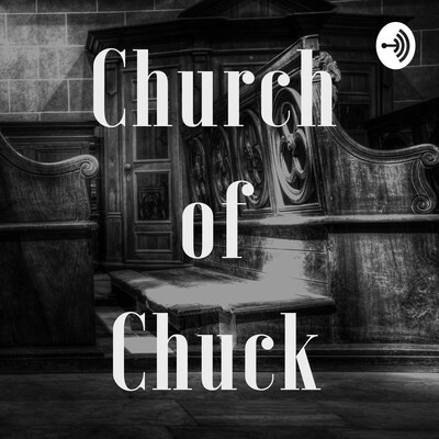 Church of Chuck