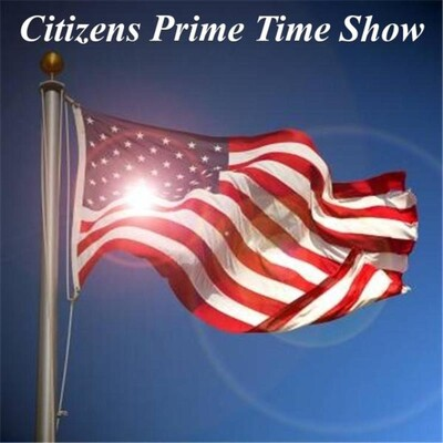 Citizens Prime Time Show