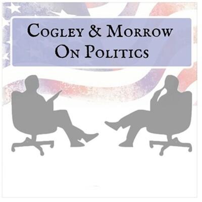Cogley & Morrow: On Politics