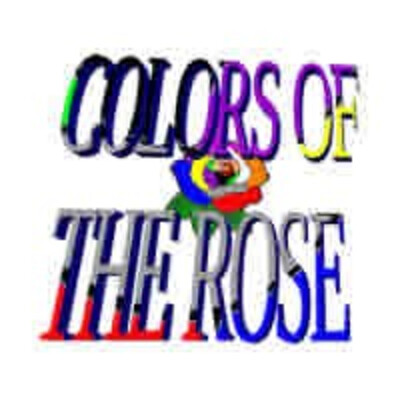Colors Of The Rose Political Podcast