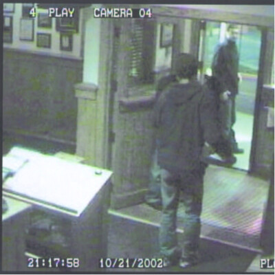 Common Sense Solutions for Complex Politics