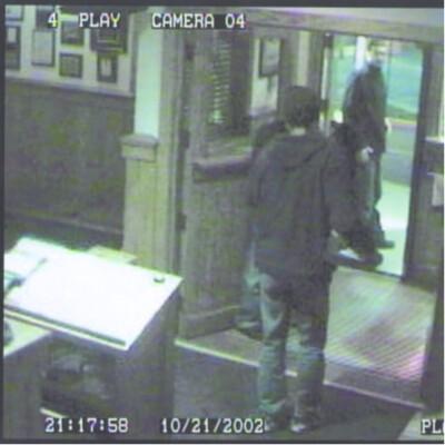 Common Sense Solutions for Complex Politics