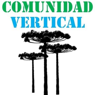 Comunidad VERTICAL