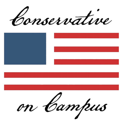 Conservative on Campus