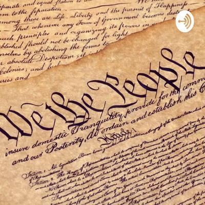 Constitutionalist Discussions