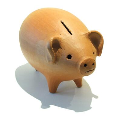 Consultorio de Fondos de Inversión
