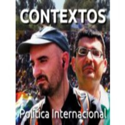 Contextos (Podcast)