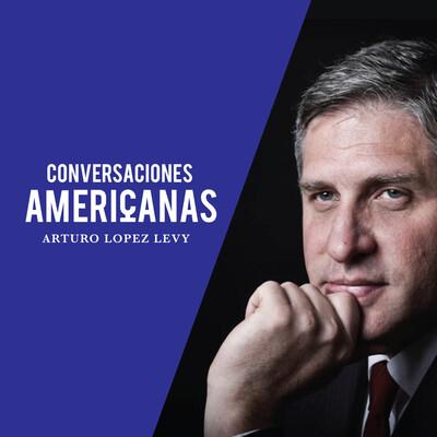 Conversaciones Americanas