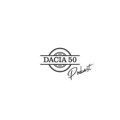 DACIA50 Podcast