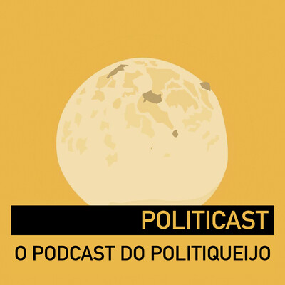 PolitiQueijo