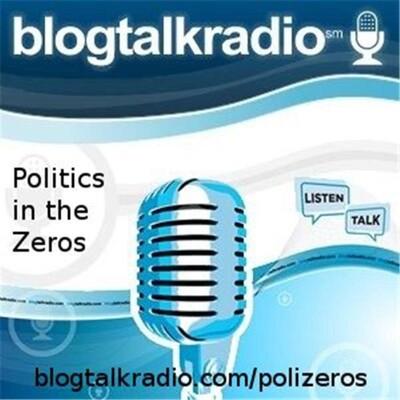 Polizeros Radio