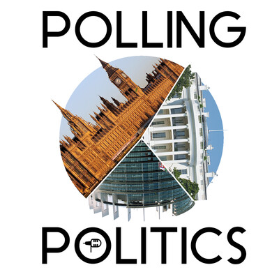 Polling Politics