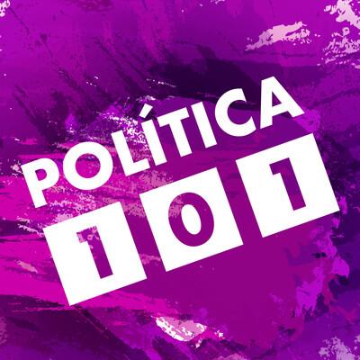 Política 101