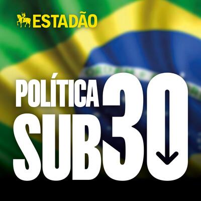 Política Sub30