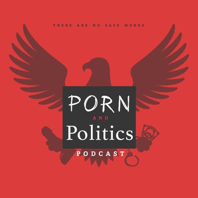 Porn & Politics