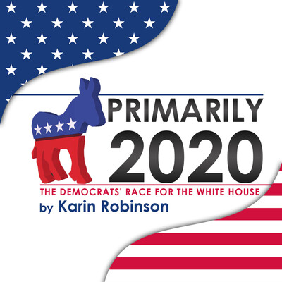 Primarily: 2020