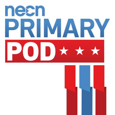 Primary Pod