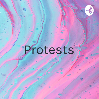 Protests: Latin America