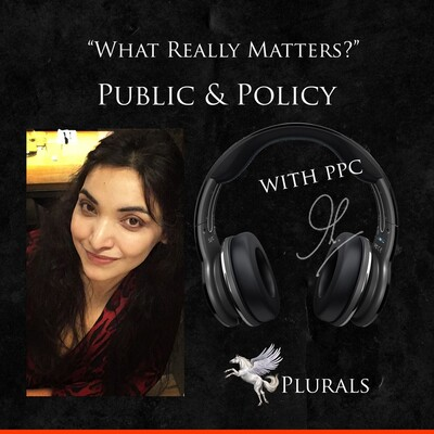 Public & Policy with PPC