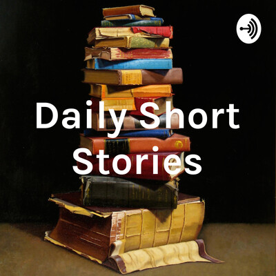 Daily Short Stories