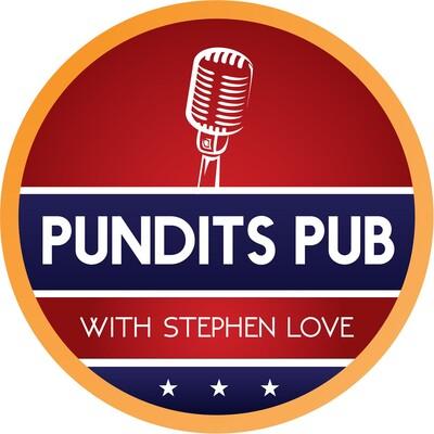 Pundits Pub