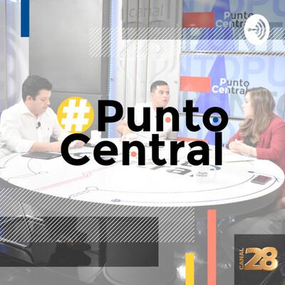 Punto Central