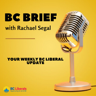 BC Brief