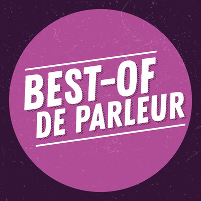 Best-Of de Parleur