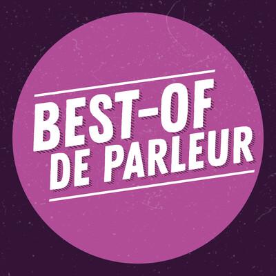 Best-Of de Parleur