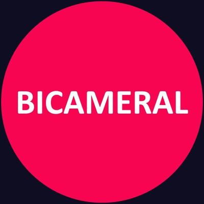 Bicameral