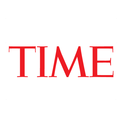 TIME's Top Stories