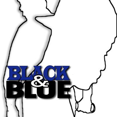 Black & Blue Podcast