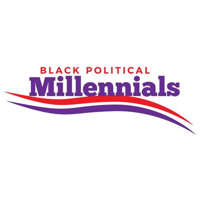Black Political Millennials
