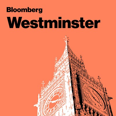 Bloomberg Westminster