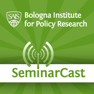 Bologna Institute for Policy Research