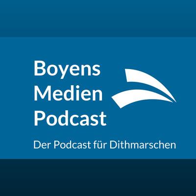 Boyens Medien Podcast