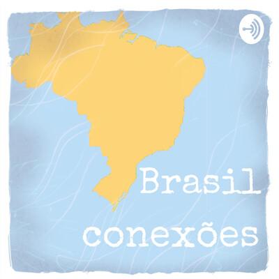 Brasil Conexões