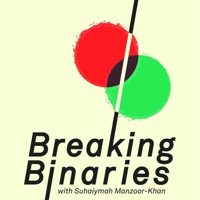 Breaking Binaries