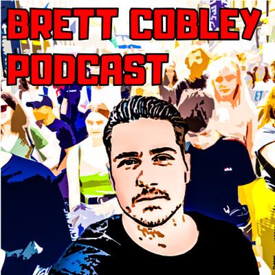 Brett Cobley Podcast